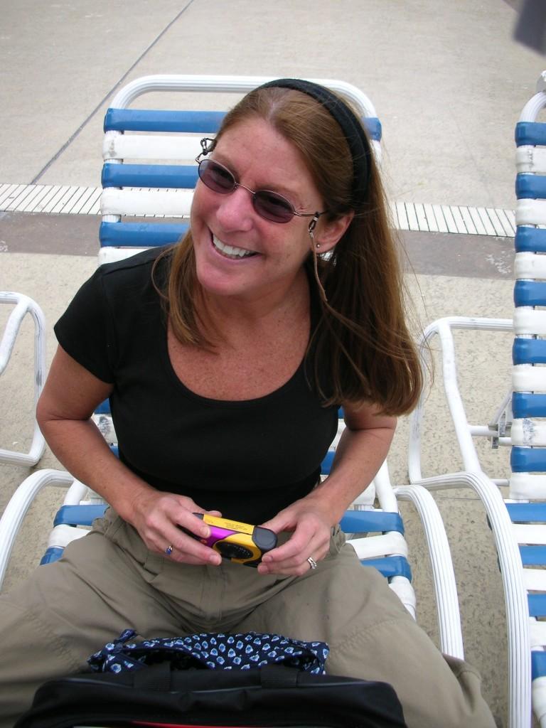 Nevada senior 50+ dating facebook groups