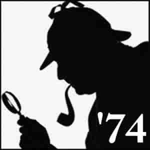Find74ClassMates_300x300