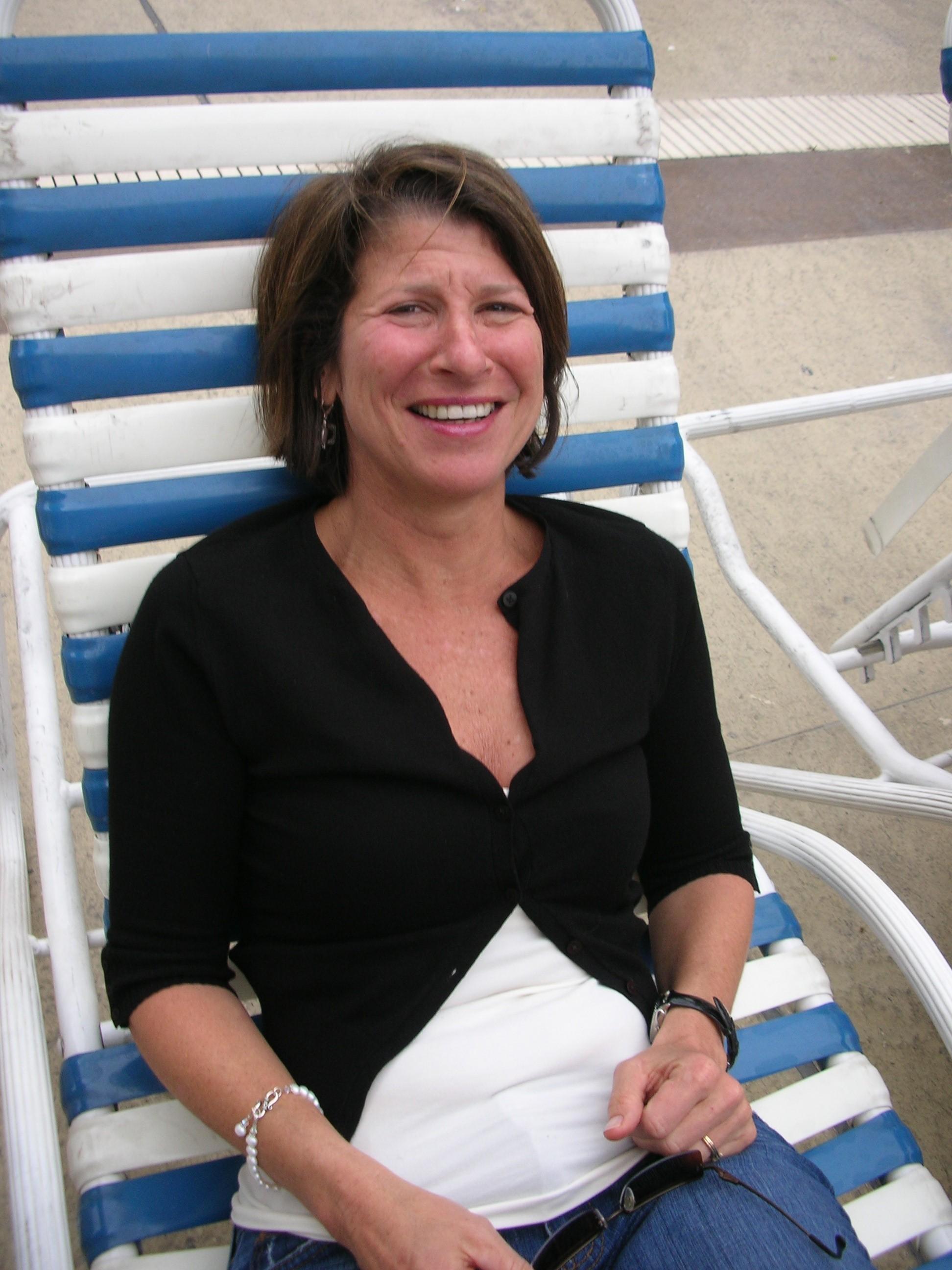 Patti Trotta