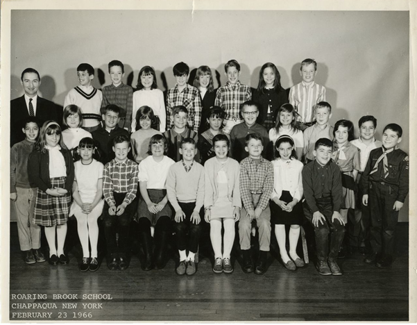 MrRathes4thGradeClass_600x468