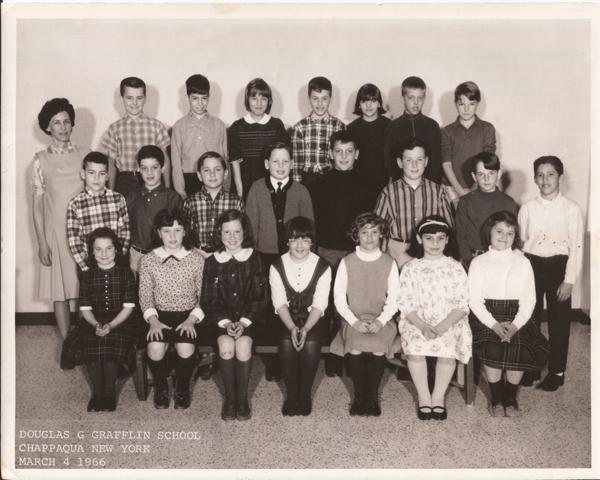 Graffflin_4th_Grade_1966_600w